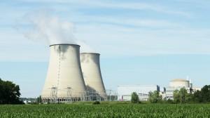 nuclear energy course
